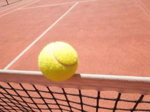 Préparation mentale Aix Tennis
