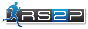 RS2P logo