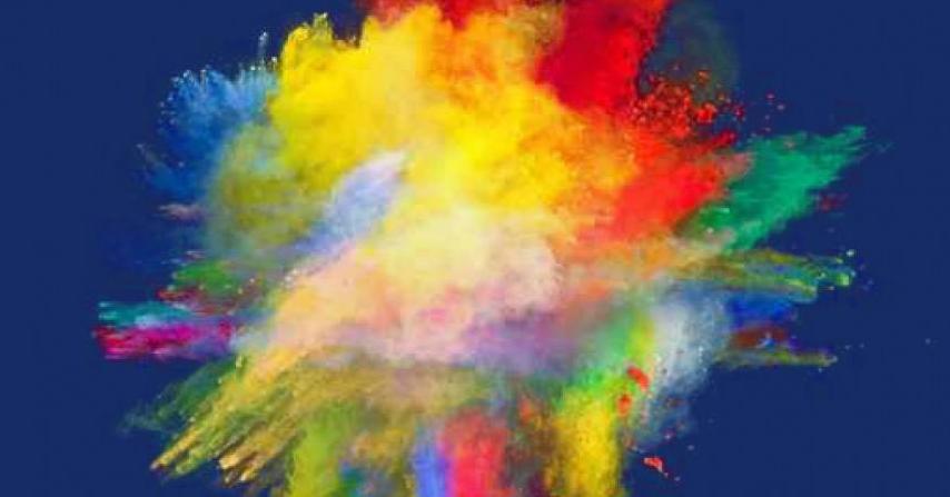 poudre_multicolore_bleu-860x450_c