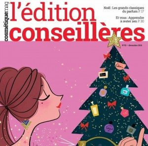 cosmetiquemag-2016-12-interview-preparateur-mental-florent-duchesne-1